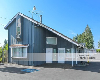 Storage Units for Rent available at 4200 NE 78th Street, Vancouver, WA 98665 Photo Gallery 1