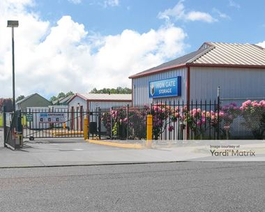 Storage Units for Rent available at 2900 NE 57th Avenue, Vancouver, WA 98661 Photo Gallery 1