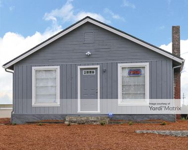 Storage Units for Rent available at 12511 NE Fourth Plain Blvd, Vancouver, WA 98682 Photo Gallery 1