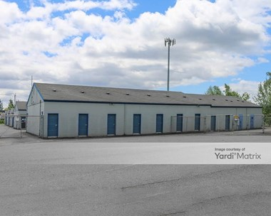 Storage Units for Rent available at 1005 NE 95th Street, Vancouver, WA 98665 Photo Gallery 1