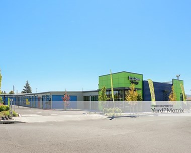 Storage Units for Rent available at 2920 SE 73Rd Avenue, Hillsboro, OR 97123 Photo Gallery 1