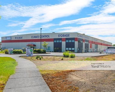 Storage Units for Rent available at 620 Elm Street, Forest Grove, OR 97116 Photo Gallery 1