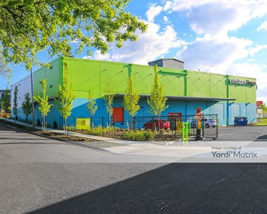 Storage Units for Rent available at 1645 NE 72nd Avenue, Portland, OR 97213 Photo Gallery 1