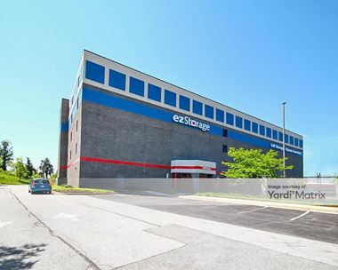 Storage Units for Rent available at 5525 Baltimore National Pike, Baltimore, MD 21228 Photo Gallery 1