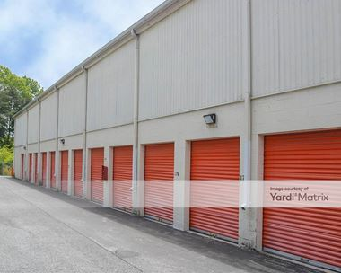 Storage Units for Rent available at 8355 Telegraph Road, Odenton, MD 21113 Photo Gallery 1
