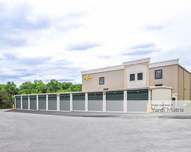 Storage Units for Rent available at 1339 Belcamp Road, Belcamp, MD 21017 Photo Gallery 1
