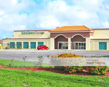 Storage Units for Rent available at 1930 Cortez Road West, Bradenton, FL 34207 Photo Gallery 1