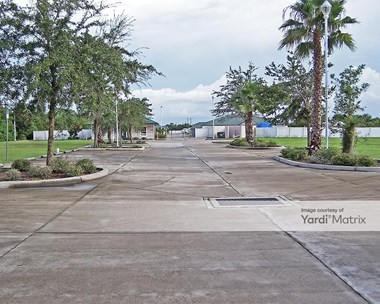 Storage Units for Rent available at 4432 Duncan Road, Punta Gorda, FL 33982 Photo Gallery 1