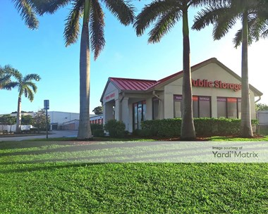 Storage Units for Rent available at 3009 53Rd Avenue East, Bradenton, FL 34203 Photo Gallery 1