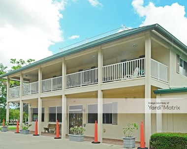 Storage Units for Rent available at 3405 Radio Road, Naples, FL 34104 Photo Gallery 1