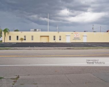 Storage Units for Rent available at 4413 SE 15th Avenue, Cape Coral, FL 33904 Photo Gallery 1