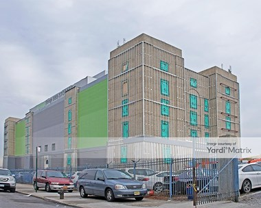 Storage Units for Rent available at 201 64Th Street, Brooklyn, NY 11220 Photo Gallery 1