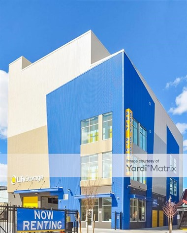 Storage Units for Rent available at 1200 Mcdonald Avenue, Brooklyn, NY 11230 Photo Gallery 1