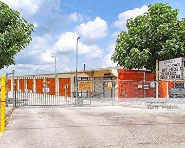 Storage Units for Rent available at 325 FM 1103, Cibolo, TX 78108 Photo Gallery 1
