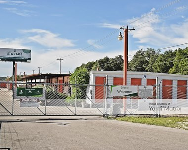 Storage Units for Rent available at 13825 FM 306, Canyon Lake, TX 78133 Photo Gallery 1
