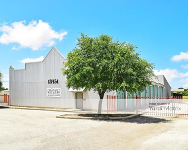 Storage Units for Rent available at 13451 Wetmore Road, San Antonio, TX 78247 Photo Gallery 1