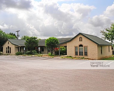 Storage Units for Rent available at 19834 FM 2252, Garden Ridge, TX 78266 Photo Gallery 1