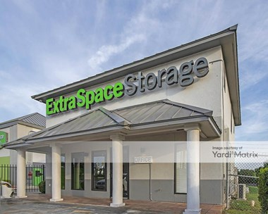 Storage Units for Rent available at 202 North Loop 1604 West, San Antonio, TX 78232 Photo Gallery 1