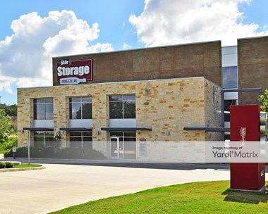 Storage Units for Rent available at 20515 IH 10 W, San Antonio, TX 78257 Photo Gallery 1
