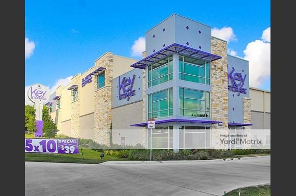 Aaa San Antonio >> A Aaa Key Mini Storage 11603 Huebner Road