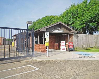 Storage Units for Rent available at 1450 Highway 6, Sugar Land, TX 77478 Photo Gallery 1