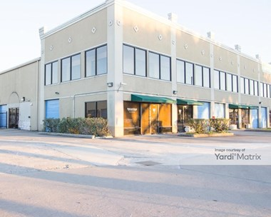 Storage Units for Rent available at 7302 Senate Avenue, Houston, TX 77040 Photo Gallery 1