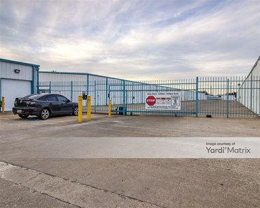 Storage Units for Rent available at 9000 Westpark Drive, Houston, TX 77063 Photo Gallery 1