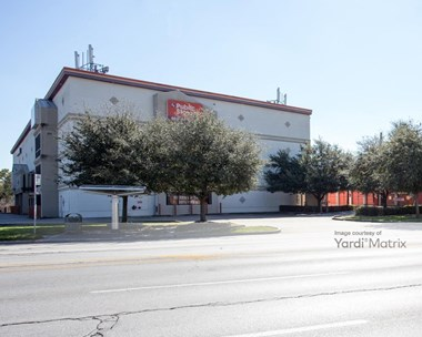 Storage Units for Rent available at 9420 South Main Street, Houston, TX 77025 Photo Gallery 1