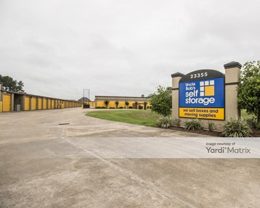 Storage Units for Rent available at 23355 State Highway 249, Tomball, TX 77375 Photo Gallery 1