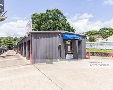 Storage Units for Rent available at 30530 State Highway 249, Tomball, TX 77375 Photo Gallery 1