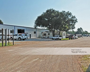 Storage Units for Rent available at 4242 Katy Hockley Cut Off Road, Katy, TX 77493 Photo Gallery 1
