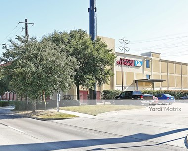 Storage Units for Rent available at 2505 Southwest Fwy, Houston, TX 77098 Photo Gallery 1