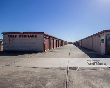 Storage Units for Rent available at 18619 FM 529 Road, Cypress, TX 77433 Photo Gallery 1