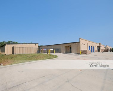 Storage Units for Rent available at 22394 FM 1097, Montgomery, TX 77356 Photo Gallery 1