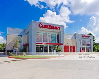Storage Units for Rent available at 17114 Clay Road, Houston, TX 77084 Photo Gallery 1