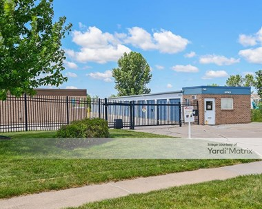 Storage Units for Rent available at 790 SE Frontier Avenue, Waukee, IA 50263 Photo Gallery 1