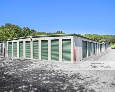Storage Units for Rent available at 6633 East Buckeye Road, Madison, WI 53718 Photo Gallery 1