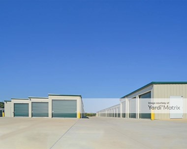 Storage Units for Rent available at 6081 Darlin Drive, Dane, WI 53529 Photo Gallery 1