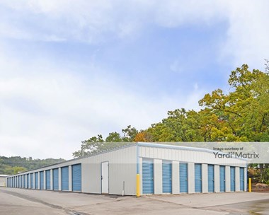 Storage Units for Rent available at 7482 US Highway 14, Middleton, WI 53562 Photo Gallery 1