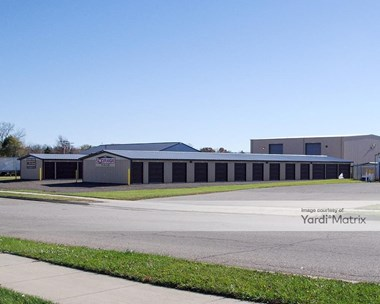 Storage Units for Rent available at 668 1St Avenue, Monroe, WI 53566 Photo Gallery 1