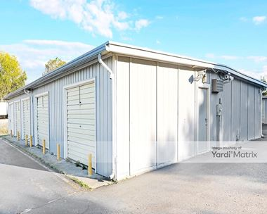 Storage Units for Rent available at 804 Lynn Avenue, Baraboo, WI 53913 Photo Gallery 1