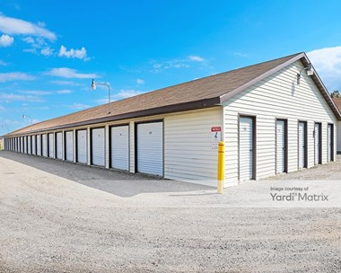 Storage Units for Rent available at N8231 County CX, Portage, WI 53901 Photo Gallery 1