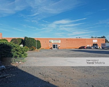 Storage Units for Rent available at 1627 Spencer Mountain Road, Gastonia, NC 28054 Photo Gallery 1
