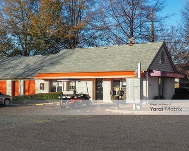 Storage Units for Rent available at 9400 South Tryon Street, Charlotte, NC 28273 Photo Gallery 1