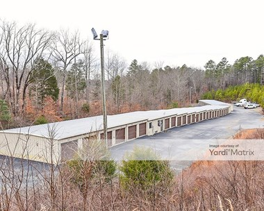 Storage Units for Rent available at 519 Waynes Way, Mount Holly, NC 28120 Photo Gallery 1