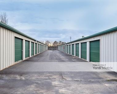 Storage Units for Rent available at 144 BW Thomas Drive, Fort Mill, SC 29715 Photo Gallery 1