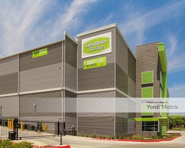 Storage Units for Rent available at 20523 Stone Oak Pkwy, San Antonio, TX 78258 Photo Gallery 1