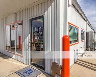 Storage Units for Rent available at 3506 Greenhouse Road, Houston, TX 77084 Photo Gallery 1