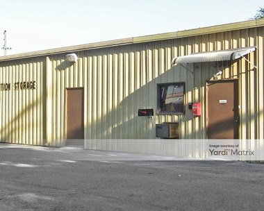 Storage Units for Rent available at 3900 69Th Avenue North, Pinellas Park, FL 33781 Photo Gallery 1
