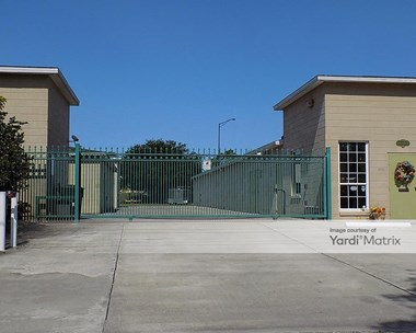 Storage Units for Rent available at 800 West Main Street, Bartow, FL 33830 Photo Gallery 1